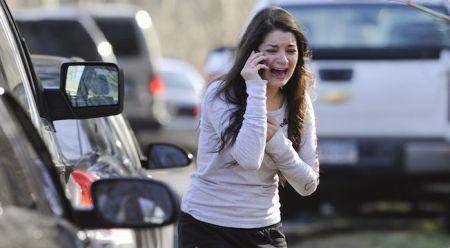 school shooting newtown ct