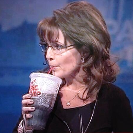 sarah-palin-big-gulp-cpac