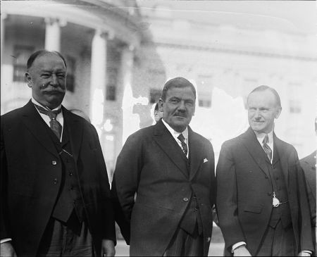 Taft,_Calles,_Coolidge