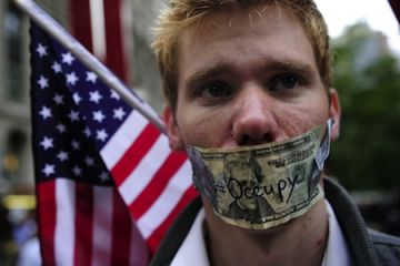 occupy_wall_street_2011_10_05