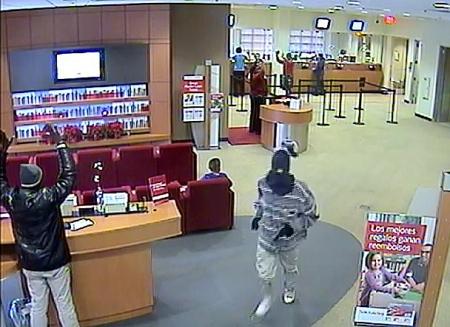 Tupelo2 bank robber