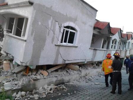Guatemala temblor 772014