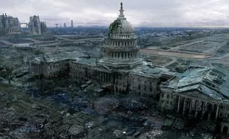 original_americanapocalypse