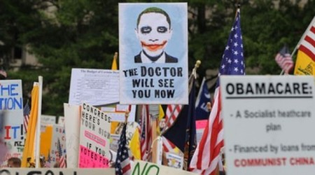 tea-party-sees-obamacare-ruling-as-new-rallying-cry-e1341090459335