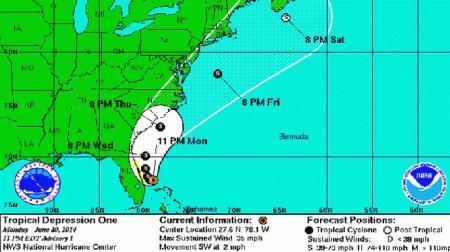 tropical-depression-1-11pm_17319