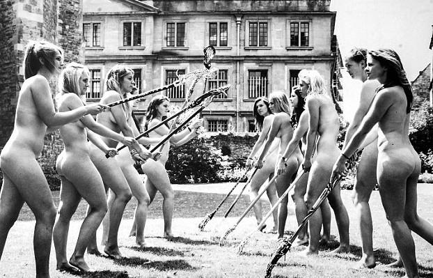 Filipino ass Nude Women Field Hockey