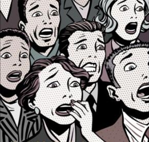 shocked-people