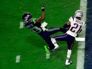 seahawks-patriots-interception