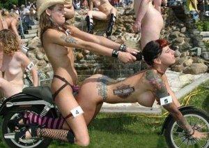 biker chicks 2015 1