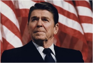 Ronald-Reagan-Farwell-Address-Speech