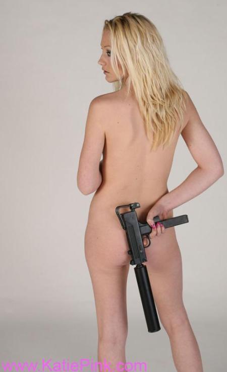 KP_Guns_009