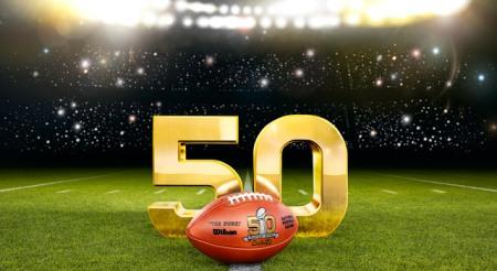 NFL 50