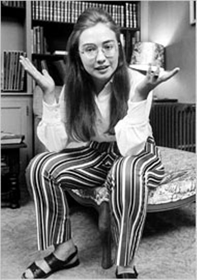 hillary-clinton-young