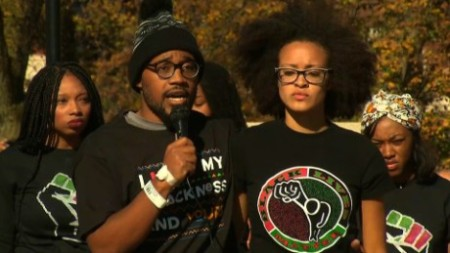 missouri-student-group-university-president-protest