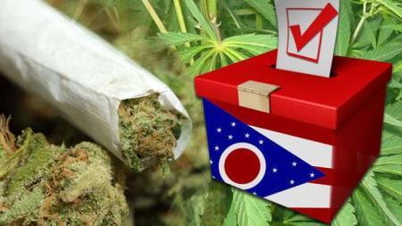 ohio-legalizing-marijuana2