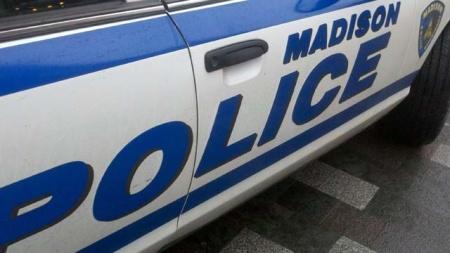 Madison-Police