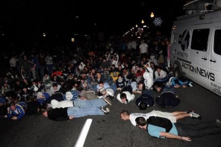 penn-state-riots