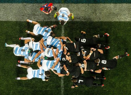 Scrum-Pumas-All-Blacks
