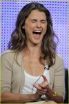 keri-russell- primary results